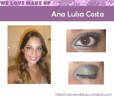 ana-luisa-costa