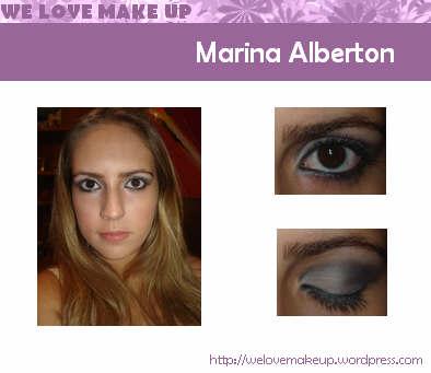 marina_alberton